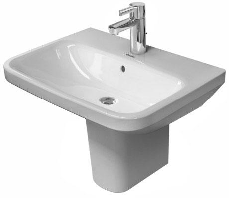 Washbasin, 231960