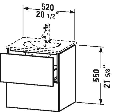 Pine Bathroom Vanity Unit. Image Result For Pine Bathroom Vanity Unit
